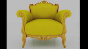 Yellow Chair Mark Affleck U0027s Yellow Chair Strategy To Transform Your Business