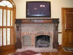home design antique fireplace mantel designs wood shelf gas