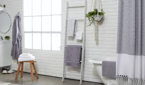 Bathroom Collections Furniture Bath Collection Behind The Design Styling Tips Parachute Blog