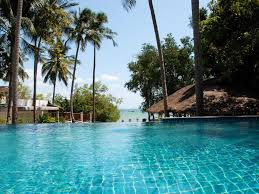 hotels in krabi krabi thailand hotels cheap hotel rooms