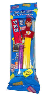 where to buy pez candy dc comics the flash pez candy dispenser grocery