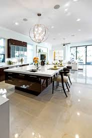 kitchen island vintage uncategorized wonderful modern kitchen island outstanding custom