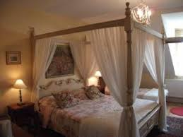 chambres d hotes au puy du fou château de vue proche du puy du fou chambre d hôtes à