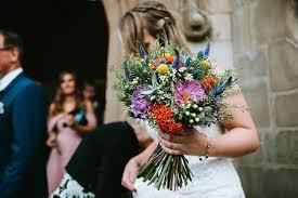 Robbins Flowers - emily robbins flowers home facebook