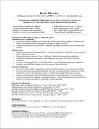 Admin Executive Resume Sample Essays Without Adjectives Teleology Revisited And Other Essays In
