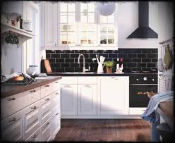 the kitchen collection on trend kitchen collection archives the popular simple kitchen