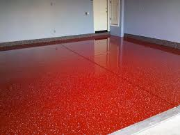 Diy Floor L Epoxy Flooring Diy Readysetgrow Org