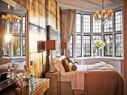 how to become a home interior designer how to become a successful interior designer3 1 jpg