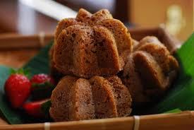 resep membuat bolu kukus dalam bahasa inggris resep cara membuat kue bolu kukus terlaris