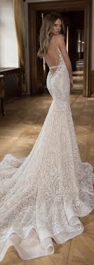 berta bridal 2596 best wedding dresses images on marriage wedding