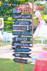 Halloween Themed First Birthday Party Best 25 Hippie Party Ideas On Pinterest Hippie Birthday Hippie