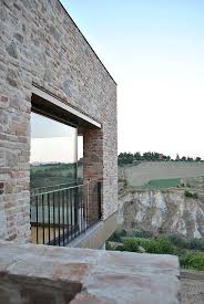 207 best cantine images on pinterest architecture wineries and