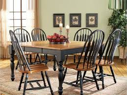 Rooms To Go Dining Room Sets Rooms To Go Dining Tables Home Dining Inspiration Ideas Dining