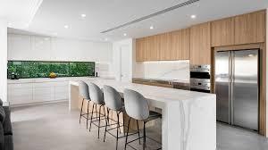 custom kitchen cabinets perth 5 kitchen mistakes custom kitchen cabinets perth