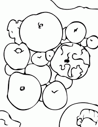 anemone coloring pages id 65638 uncategorized yoand 263730 poppy