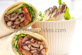 fast food lovers guide to weight loss u2013 collage video