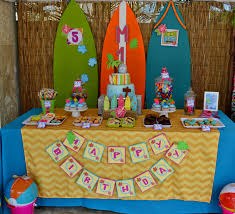 sesame street pool party partylicious teen beach movie pool party