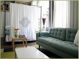 decoration studio wonderful inspiration studio apartment dividers fresh design 450
