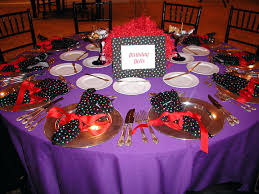 table linen rentals dallas inexpensive table linens apkiwrapped redribbo cheap linen rentals
