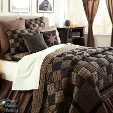 Camo Bedroom Camo King Size Comforter Set