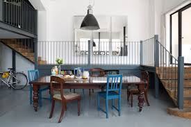 interesting dining room sets with server pictures 3d house