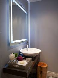 how much does a bathroom mirror cost how to pick a modern bathroom mirror with lights
