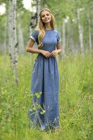 gemma maxi dress from the fall collection by shabby apple best