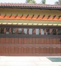 hamon overhead door co inc 3021 propeller dr paso robles ca Hamon Overhead Door