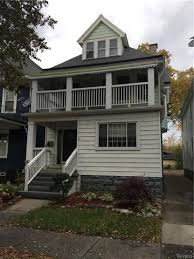 Apartments For Rent In Buffalo Ny Kenmore Development by North Buffalo Buffalo Ny Apartments For Rent Realtor Com