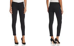 Miss Me Jeggings J Brand Jeans Bloomingdale U0027s