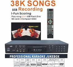 aliexpress buy midi dvd karaoke player with digital