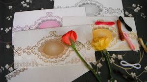 Pakistani Wedding Cards Online Al Ahmed Pakistani Wedding Cards Printers Online Shop Karachi