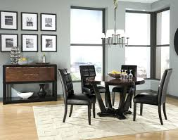 modern round kitchen tables 100 black kitchen table decorating ideas ethnic and stylish