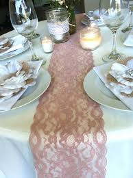 wedding table linens rentals wedding table linens rentals wedding table linens rentals los
