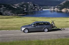 mercedes benz c 200 t cdi manual 6 speed