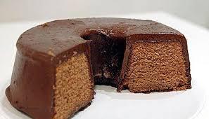 mama peggy u0027s chocolate pound cake