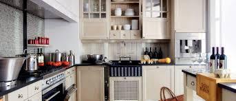 parisian kitchen design 5 french kitchen design studios you need to know ktchn mag