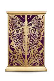 Living Room Armoire 134 Best Koket Images On Pinterest Design Trends Luxury Living