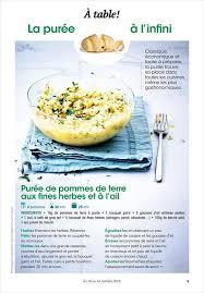 cuisine plus toulouse carrefour prix promo carrefour vélo city 300 28 prix 199 00