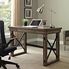 Home Office Furniture Walmart Office Desk Sears Desk Sears Tables Black Desk Walmart Sears