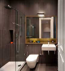 Modern Toilet And Bathroom Designs What U0027s To Love And What U0027s To About Wall Mounted Toilets