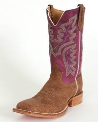 womens boots rivers twisted x boots s river 12 disterssed grain boots fort