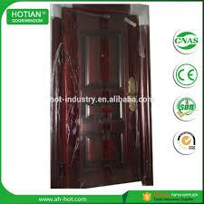 Plastic Front Door by Indian Style Front Door Design Indian Style Front Door Design