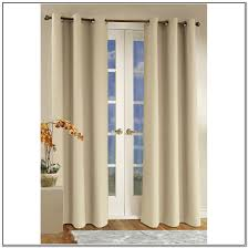 awesome window curtains 2015 on with hd resolution 1200x797 pixels
