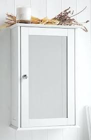 white mirrored bathroom wall cabinet mirrored bathroom wall cabinet rootsrocks club