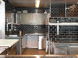 fliesen küche wand küchenwand und bodengestaltung durch die sk fliesen gmbh dem