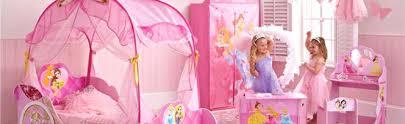 deco princesse chambre daccoration chambre fille en princesse