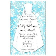 invitations for bridesmaids bridesmaids luncheon invitations and bridesmaid invites template a