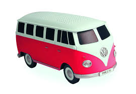 volkswagen hippie van clipart it u0027s time to accessorize your vw life