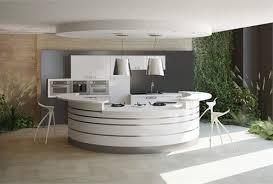 cuisine original cuisine originale cuisiniste la baule6